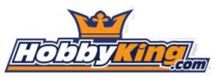 HOBBY-KING-AD